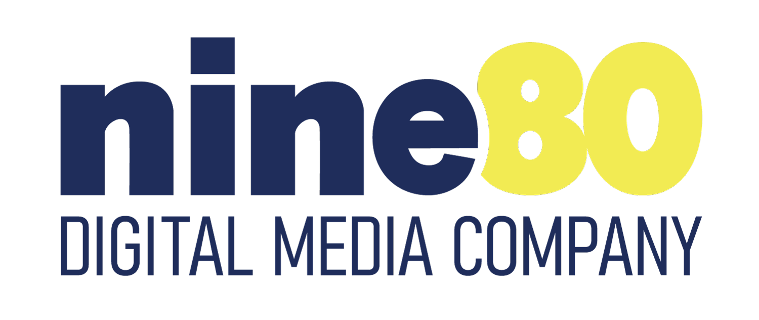 Nine80 Digital Media